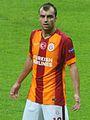 Goran Pandev'14-15.JPG