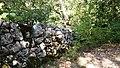 Gorges de l'Ardèche entre Lanas et Balazuc 01.jpg