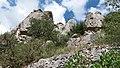 Gorges de l'Ardèche entre Lanas et Balazuc 10.jpg