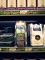 Gorilla Sandwich, Whole Foods, Hollywood.jpg