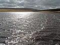 Gorple Upper Reservoir - geograph.org.uk - 269719.jpg