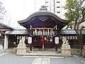Goshohachimangu-kyoto-003.jpg