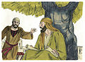 Gospel of John Chapter 1-10 (Bible Illustrations by Sweet Media).jpg