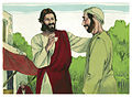 Gospel of John Chapter 9-10 (Bible Illustrations by Sweet Media).jpg