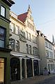Gotha, Marktstraße 11, 002.jpg