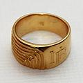 Gottlob Haag Ring.JPG