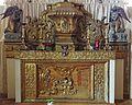 Gourdon - Chapelle Notre-Dame du Majou -5.jpg