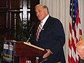 Gov. Rendell Talks about Infrastructure Solutions (3671710997).jpg