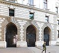 Government Offices Great George St, London 01.jpg