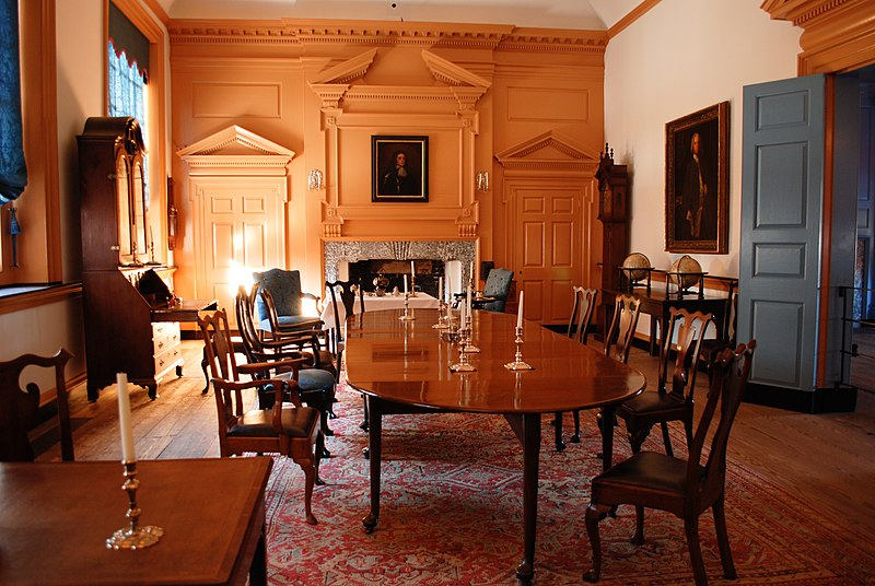 800px-governor27s_council_chamber2c_independence_hall