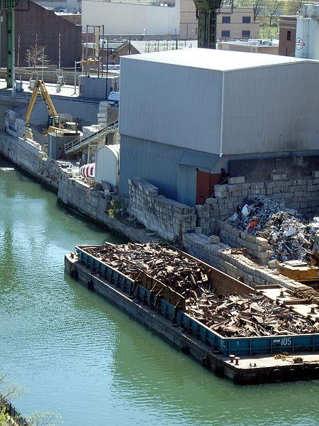 File:Gowanus Canal (8696186927).jpg