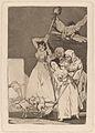 Goya - Ya van desplumados (There They Go Plucked).jpg