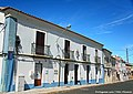 Grândola - Portugal (45813495151).jpg