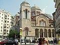 Grèce 2007 074.jpg