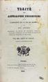 Grün - Traité des assurances terrestres, 1828 - 208.tif