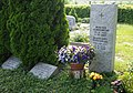 Grabstätte der Familie Kempowski 5.jpg