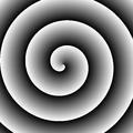 Gradient spiral.png