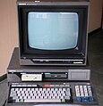 Gradiente MSX.jpg