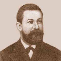 Gradovsky.jpg