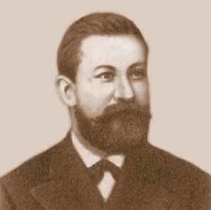 Aleksandr Gradovsky - Aleksandr Gradovsky