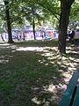 Gradski park Leskovac 03.jpg