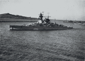 Graf Spee in Montevideo.png
