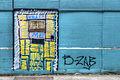 Graffiti (8117670406).jpg