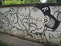 Graffiti vicino porta san frediano 05.JPG