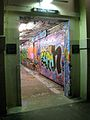 Grafitti Tunnel (2678690813).jpg