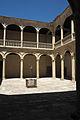 Grajal de Campos Palacio 610.jpg