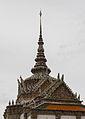 Gran Palacio, Bangkok, Tailandia, 2013-08-22, DD 17.jpg