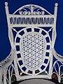 Granadan Wicker Chair - Convento y Museo San Francisco - Granada - Nicaragua - 01 (31797794752) (2).jpg
