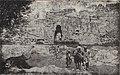 Grand-Bouddha-vu-de-loin A Short Guide to Bamiyan.jpg