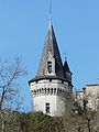 Grand-Brassac Marouatte tour (4).JPG