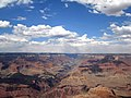 Grand Canyon National Park, AZ, USA - panoramio (13).jpg