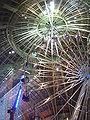 Grand Palais grande roue dsc07074.jpg