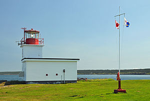 Grand Passage Lighthouse.jpg
