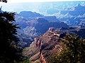 Grand canyon arizona 2.jpg