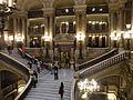 Grand staircase of Opéra Garnier 12.JPG