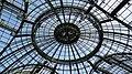 Grande verrière du Grand Palais lors de l'opération La nef est à vous, juin 2018 (5).jpg