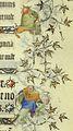 Grandes Heures de Jean de Berry Fol. 13r - grotesque.jpg