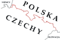 Granica polsko-czeska.png