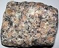 Granite 16 (48673804138).jpg