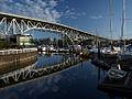 Granville Bridge2.jpg