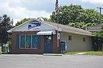 Gratiot post office 43740.jpg