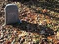 Grave of Tom Lee Memphis TN 05.jpg