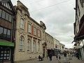 Gravesend library (33129523660).jpg