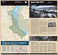 Great Falls Park, Virginia LOC 95682636.jpg