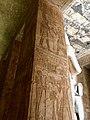 Great Hall, The Great Temple of Ramses II, Abu Simbel, AG, EGY (48017105321).jpg