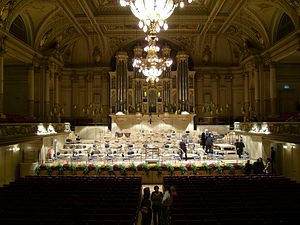 Great Hall Tonhalle Zurich.JPG